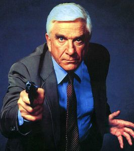 Leslie Nielsen's Genius Extended Far Beyond Silly Gags
