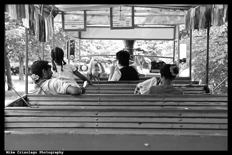 7f60fc9c73d Henri Cartier-Bresson