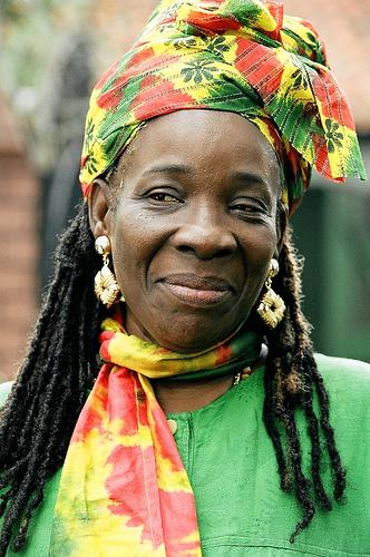 Happy Birthday Bob Marley, Rita Marley, Bob Marley, Donisha Prendergast,  RasTa: A Soul's Journey, Interview, Zoomer magazine